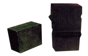 Magnesia Series Products