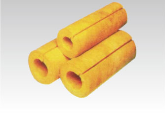 Centrifugal glass wool boards, pipe shells, roll m